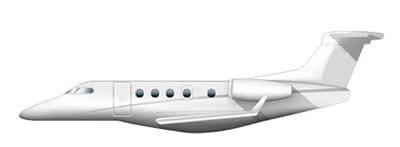 embraer-phenom-300