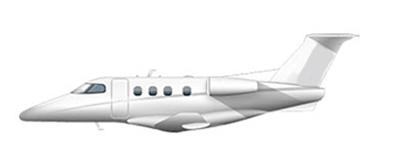 embraer-phenom-100e