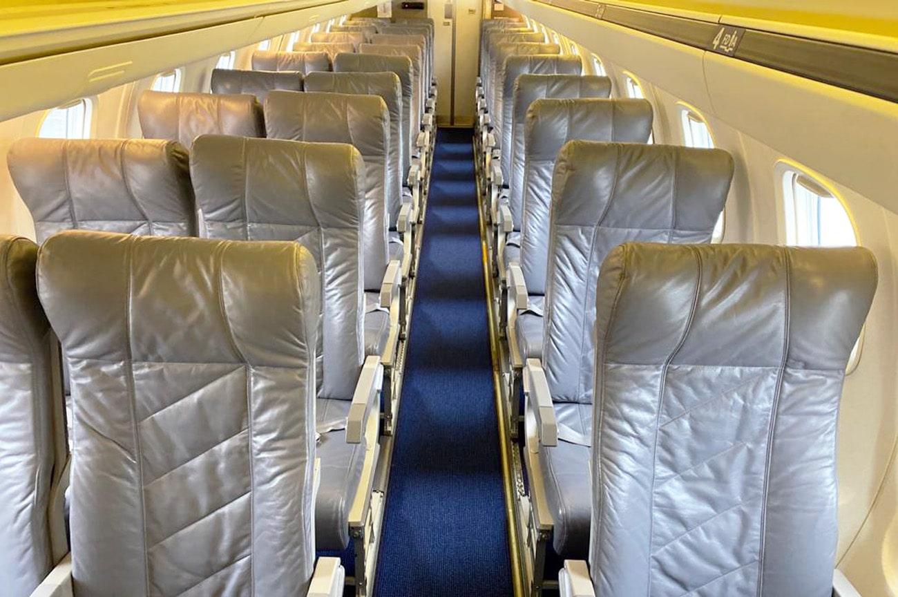 interieur-embraer-135