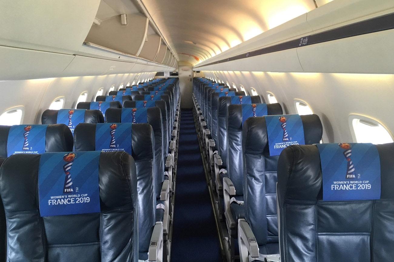 interieur-embraer145