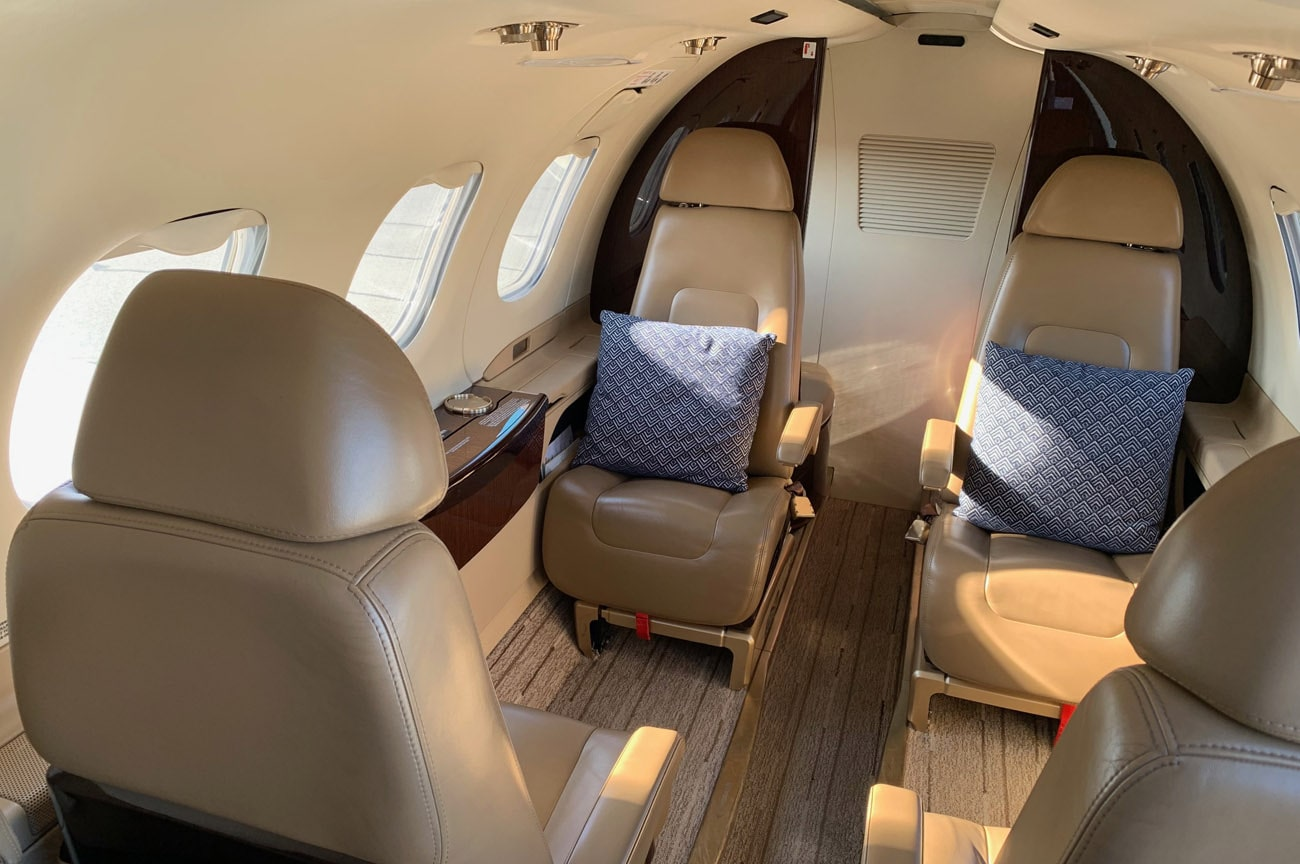 interieur-phenom100e