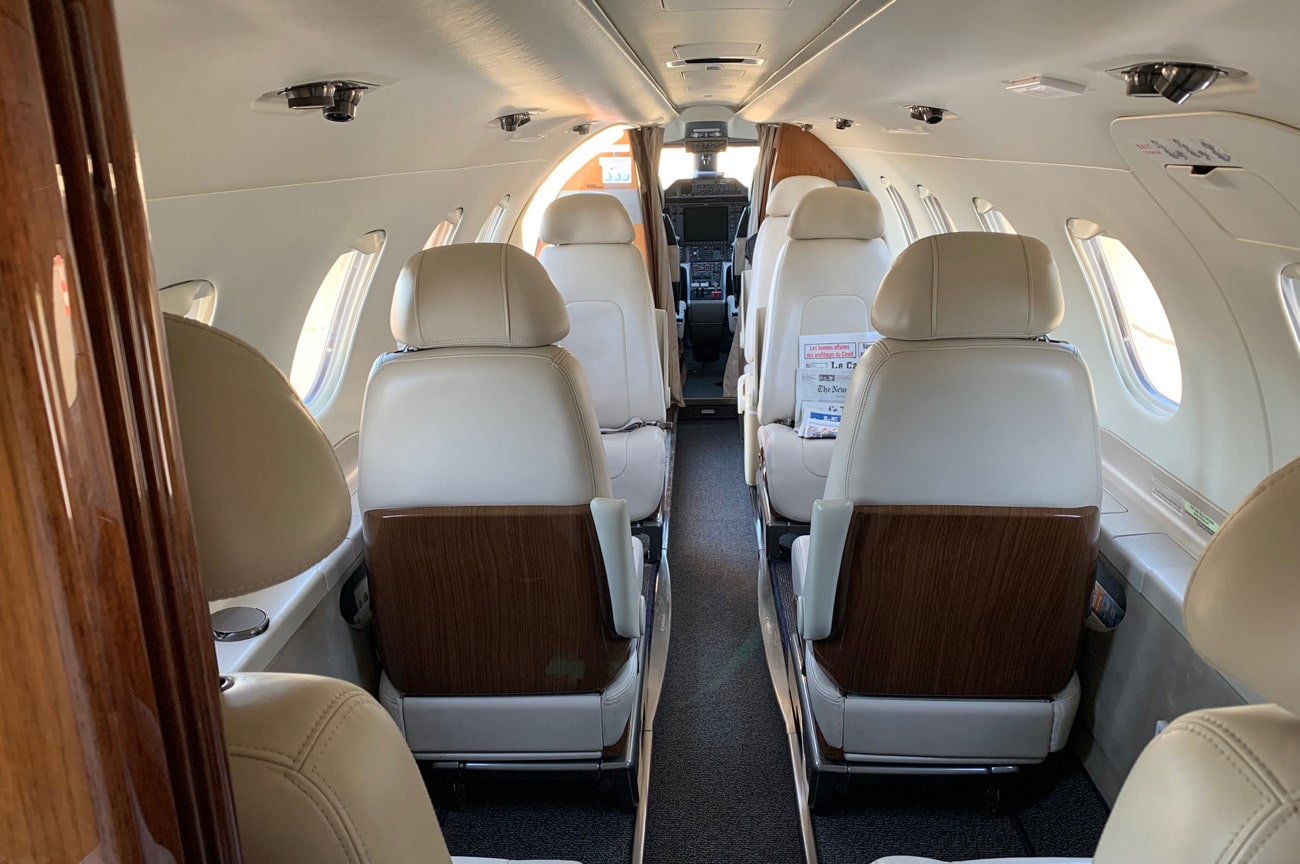 interieur-phenom300-jet-prive