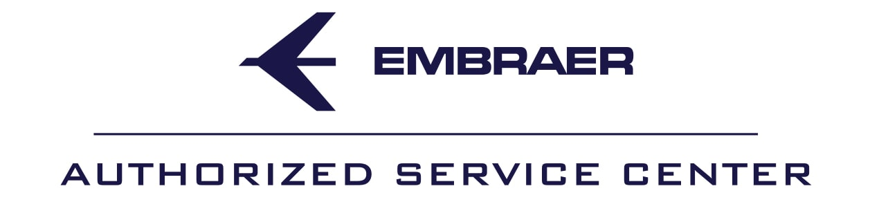 embraer-authorized-service-center-chambery