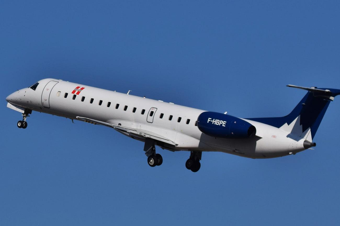 embraer-erj145