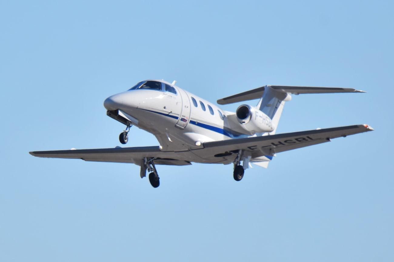 phenom-100e-jet-prive